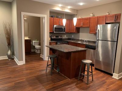 Louisville Condo/Townhouse For Sale: 830 E Main St #315