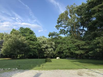 Louisville Residential Lots & Land For Sale: 2715 Belknap Beach Rd