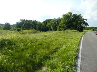 Spencer County Residential Lots & Land For Sale: 406A Cotton Ln
