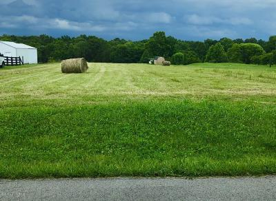 Shepherdsville Residential Lots & Land For Sale: 36 Meadowland Trail