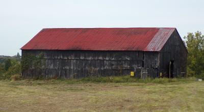 Spencer County Residential Lots & Land For Sale: 15 E Goodlett Rd