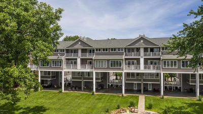 Prospect Condo/Townhouse For Sale: 5395 Juniper Beach Rd