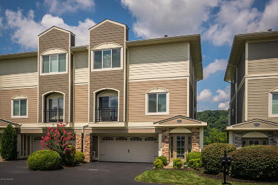Prospect Condo/Townhouse For Sale: 1674 Victory Ct