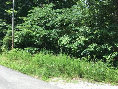 Cub Run KY Residential Lots & Land For Sale: $24,900