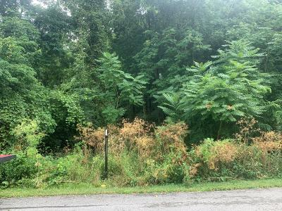 Goshen Residential Lots & Land For Sale: 1034 Rollingwood Ln