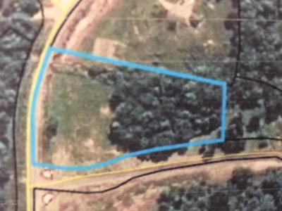 Shepherdsville Residential Lots & Land For Sale: Lot 28A Winding Creek Dr