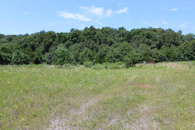 Radcliff Residential Lots & Land For Sale: Joe Prather Hwy