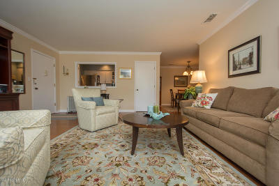 Louisville KY Condo/Townhouse For Sale: $125,000