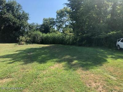 Henry County Residential Lots & Land For Sale: 155 Merriweather Ave