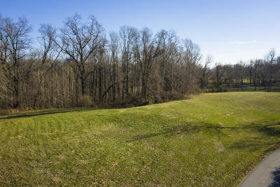 Oldham County Residential Lots & Land For Sale: 14407 River Glades Ln