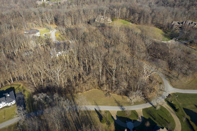 Oldham County Residential Lots & Land For Sale: 14458 River Glades Dr