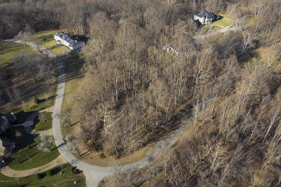 Oldham County Residential Lots & Land For Sale: 14452 River Glades Dr