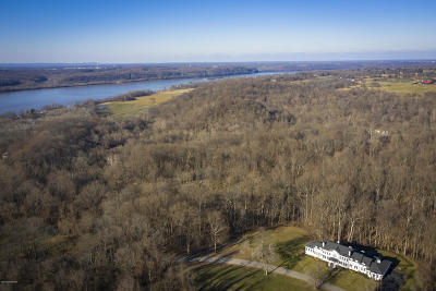 Oldham County Residential Lots & Land For Sale: 14462 River Glades Dr
