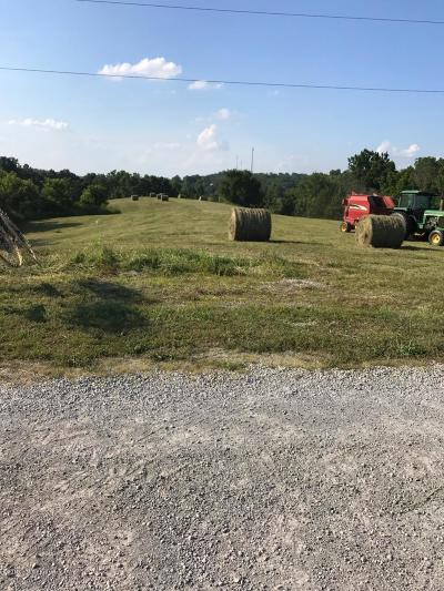 Taylorsville Residential Lots & Land For Sale: 2 River Hill Rd