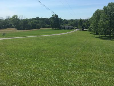 Residential Lots & Land For Sale: 3300 W Highway 22