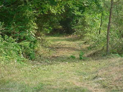 Louisville Residential Lots & Land For Sale: 11725 Old Mitchell Hill Rd