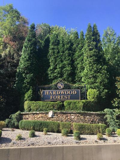 Louisville Residential Lots & Land For Sale: 3407 Hardwood Forest Dr