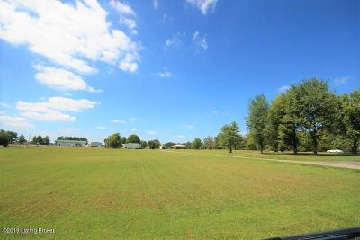 Leitchfield KY Residential Lots & Land For Sale: $109,900