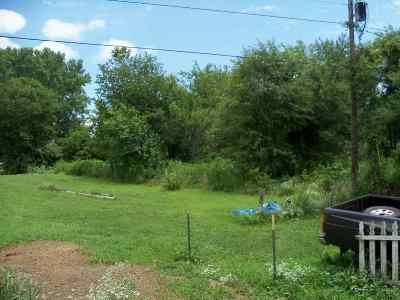 Residential Lots & Land For Sale: Lot #46 Road 5