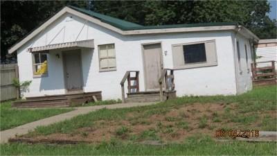 Corydon Multi Family Home For Sale: 13 Main St