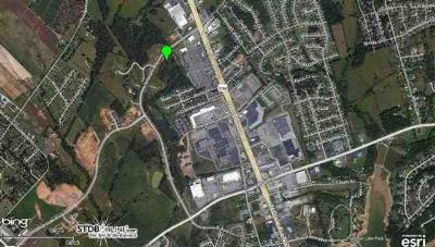 Elizabethtown  Commercial For Sale: 2001 Veterans Way