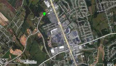 Elizabethtown  Commercial For Sale: 1901 Veterans Way