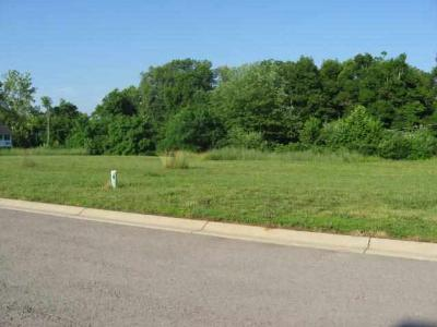 Vine Grove Residential Lots & Land For Sale: Lot 22 Robert E Court