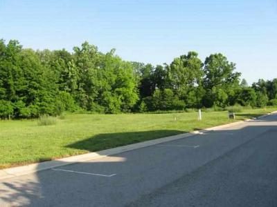 Vine Grove Residential Lots & Land For Sale: Lot 35 Reba Court