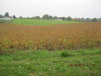 Hardin County Residential Lots & Land For Sale: Section 2 Lot 2 Tunnel Hill Road