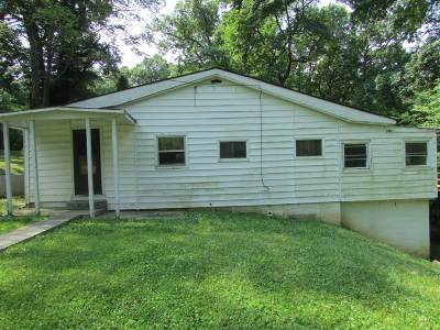Single Family Home Sold: 454 Hillview Lane