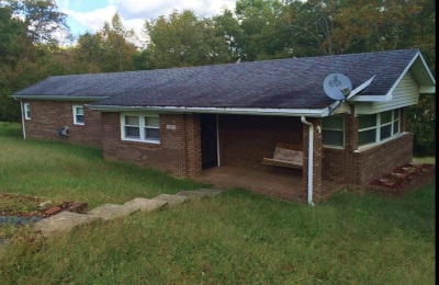 Clarkson Single Family Home For Sale: 600 Whispering Pine Circle