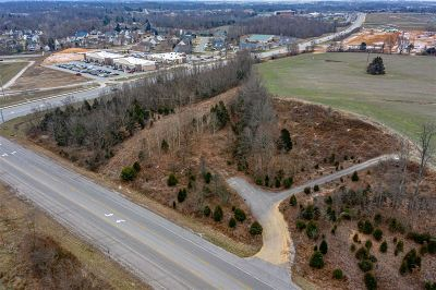 Elizabethtown  Residential Lots & Land For Sale: Ring Road