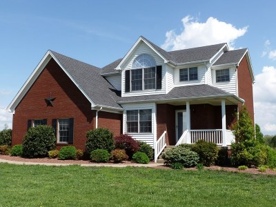 Rineyville Single Family Home For Sale: 66 Huntington Lane