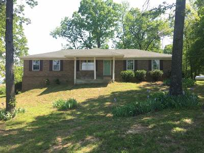 Irvington Single Family Home For Sale: 5557 Highway 333