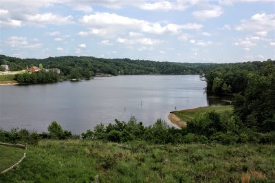 Doe Valley Single Family Home For Sale: 82 Lookout Drive