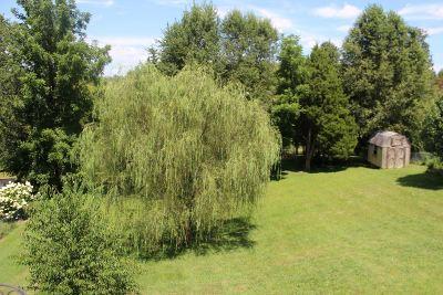 Elizabethtown Single Family Home For Sale: 405 Nicholas Ridge Drive