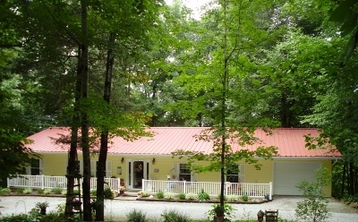 Campbellsville Single Family Home For Sale: 1765 Friendship Road