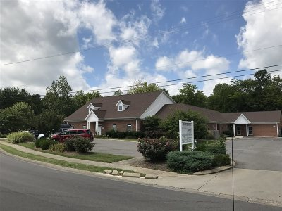Commercial Lease For Lease: 120 Helmwood Plaza Drive #suite 10
