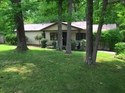 Elizabethtown Single Family Home For Sale: 290 Third Street