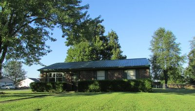Single Family Home Sold: 326 Kentucky Drive