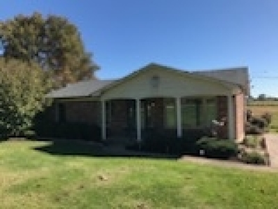 Bardstown Single Family Home For Sale: 1301 Pappy Cecil