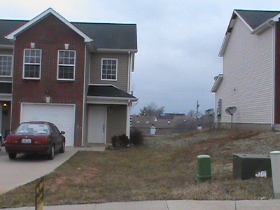Radcliff KY Single Family Home For Sale: $88,000