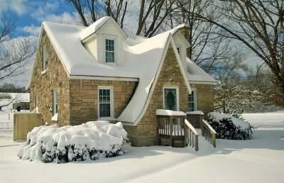 Bloomfield Single Family Home For Sale: 173 Springfield Road