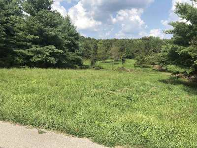 Meade County Residential Lots & Land For Sale: Vinson Road #Lot 12