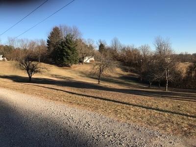 Elizabethtown Single Family Home For Sale: 4852 Shepherdsville Road