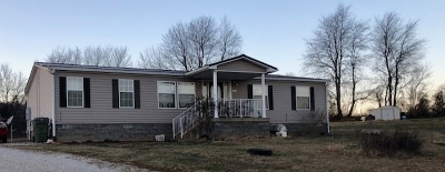 Cecilia Single Family Home For Sale: 127 Idlewood Court