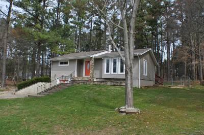 Brandenburg Single Family Home For Sale: 386 Pine Ridge Drive