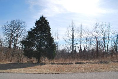 Meade County Residential Lots & Land For Sale: Lot 28 Jordan Avenue