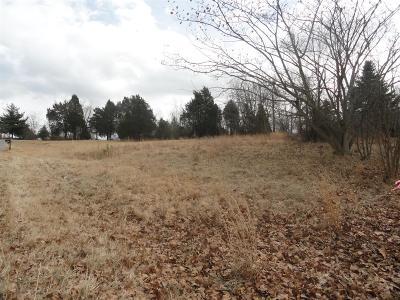 Elizabethtown Residential Lots & Land For Sale: Lot 50B Doe Run Drive