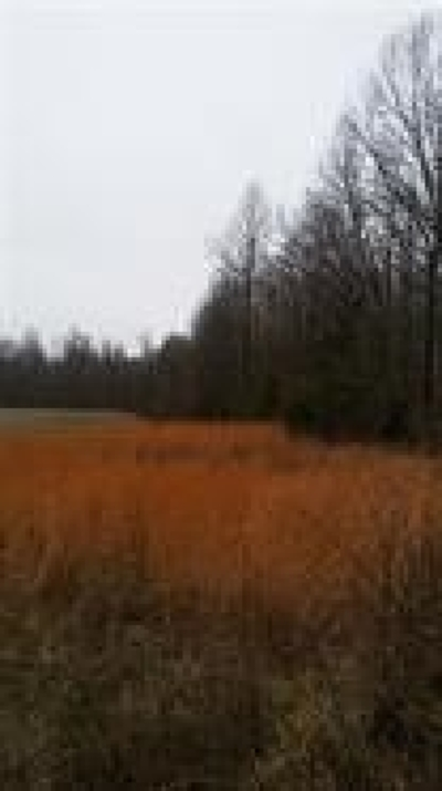 Elizabethtown Residential Lots & Land For Sale: lot 4 #3 Booth Station Road